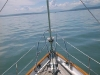 20020803firstsail03