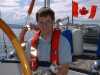 20020803firstsail04
