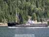 VI 360 Boats 00 - Vancouver to Nootka Sound
