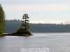 VI 360 Sights 01 - Northern Vancouver Island To Quatsino Sound
