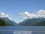 VI 360 Sights 02 - Brooks Peninsula to Nootka Sound