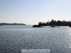 VI 360 Sights 03 - Clayoquot Sound to Barkley Sound