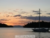 VI 360 Sights 04 - Juan de Fuca Strait to Gulf Islands